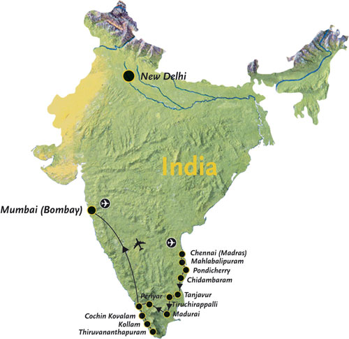 india_18_dgn