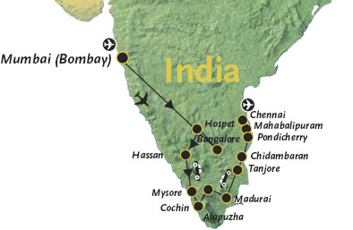 india_23_dgn