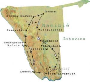 namibie_16_dgn