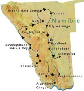 namibie_17_dgn