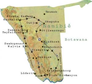 namibie_22_dgn