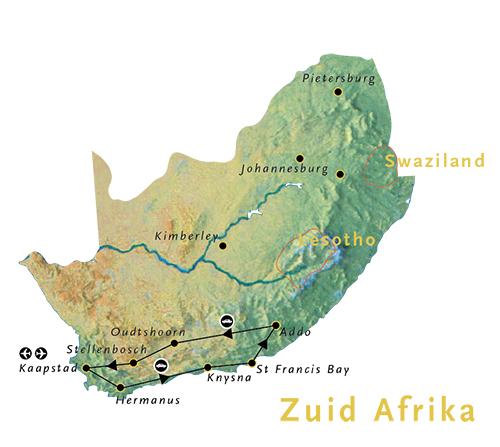 zuid-afrika_17_dgn_gardenroute