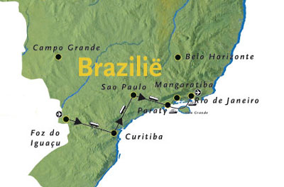 brazilie_16_dgn_ind