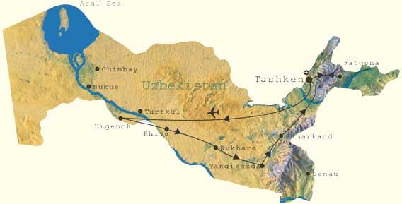 1: uzbekistan-10-15dgn-kaart.jpg