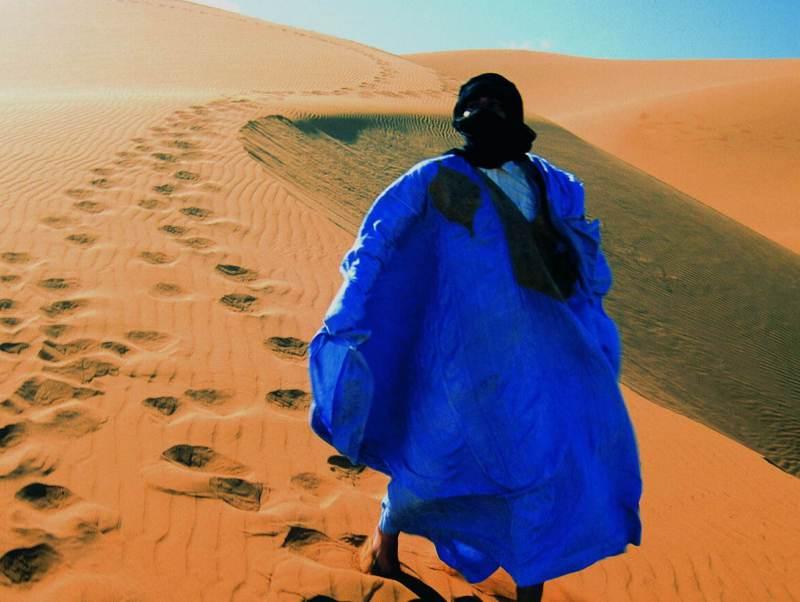 Ontdek de eindeloze woestijn in deze rondreis door het verre zuiden
